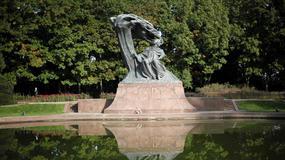 Chopin w fotografii – wystawa w Sochaczewie