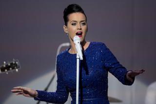 """Katy Perry ogłosiła datę premiery płyty """"Witness"""""""