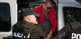 Zwrot w sprawie Iwony Cygan. Podejrzany to krewny dwójki sędziów