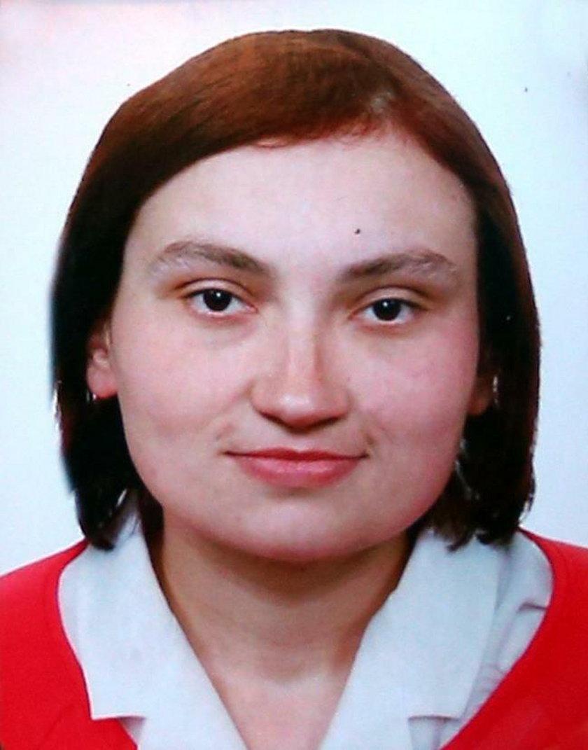 Tragedia w Łaniętach: Zabiła nam córkę z zemsty