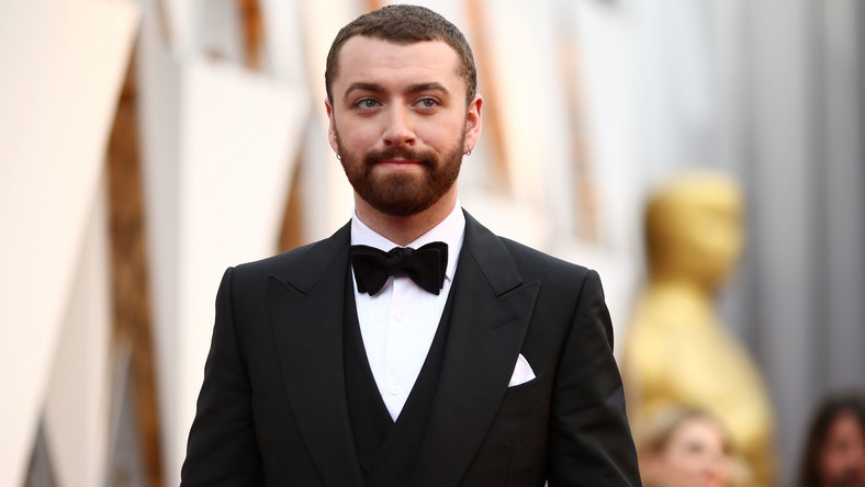 Sam Smith Reveals He Had Liposuction at Age 12