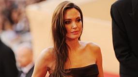 Brad Pitt: Angelina Jolie to zła dziewczyna