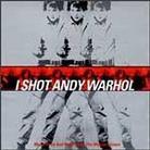 "Soundtrack - ""I Shot Andy Warhol"""