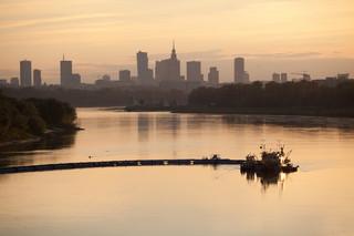 Polska utrzymała 5. miejsce w rankingu Global Best to Invest 2019
