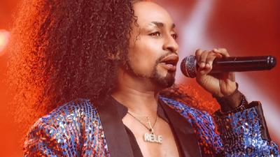 'It was the worst decision of my life' - Denrele Edun speaks on the one time he dated a man