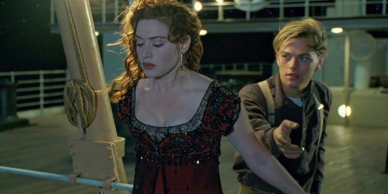titanic still jack rose