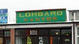 Lombardy będą nielegalne?