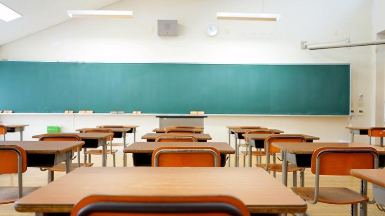 Lubuskie: nauczyciel tłumaczył się rzecznikowi dyscyplinarnemu z wpisów na fb