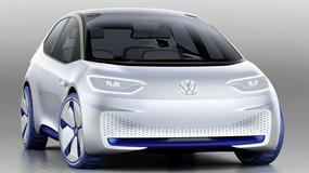 Elektryczny e-Golf zniknie wkrótce z oferty Volkswagena