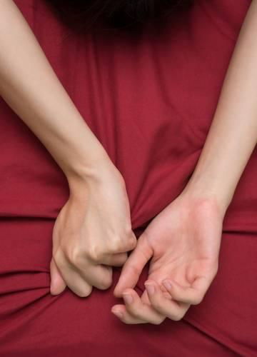 Útmutató a női orgazmushoz