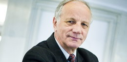 Senator PO ostro o Tusku: On nie ma...