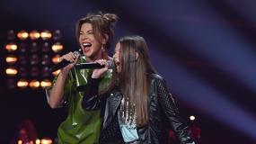 """""""The Voice Kids"""": 12-letnia Roksana Węgiel wygrała program"""