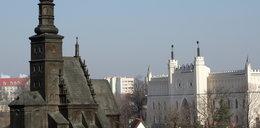 Dzień przewodnika w Lublinie. Te miejsca to wizytówki naszego miasta