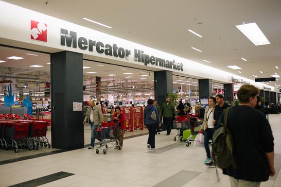Merkator