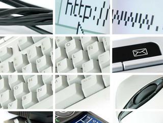 Firma może mieć dwa archiwa faktur elektronicznych