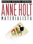 Materialista