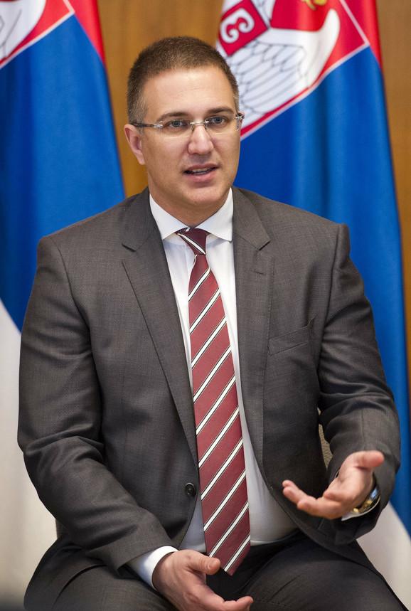 Najveća ministarska plata - 150.000 dinara
