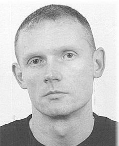 Polacy poszukiwani przez Interpol