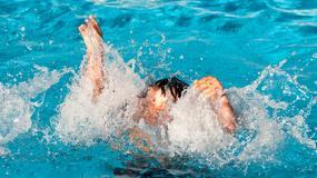 MSWiA przypomina o przestrzeganiu zasad bezpieczeństwa nad wodą