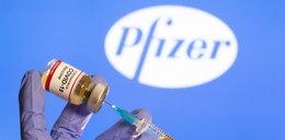 Szczepionka przeciw COVID. Tyle początkowo Pfizer za nią żądał. Cena może zaskoczyć