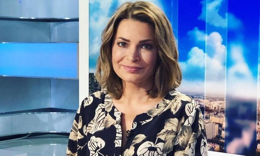 Joanna Górska.