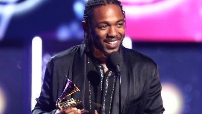 Kendrick Lamar announces TDE exit, last album