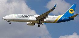 Ukraiński samolot zestrzelony przez przypadek? Nowe, szokujące doniesienia!