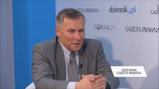 Prof. Etel o nowej Ordynacji podatkowej: Czy 687 artykułów to dużo? [KONGRES 590]