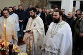 Priština, Sveti Nikola, foto Tanjug, Kancelarija za KIM