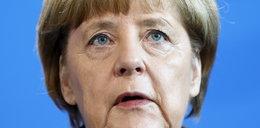 Merkel musi odejść? Tego chce opozycja