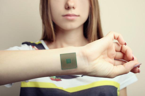 Jaką rolę w transformacji cyfrowej odgrywają chipy płatnicze?