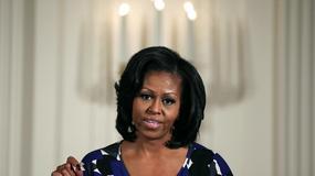 Frank Ocean i Kelly Clarkson ulubieńcami Michelle Obamy