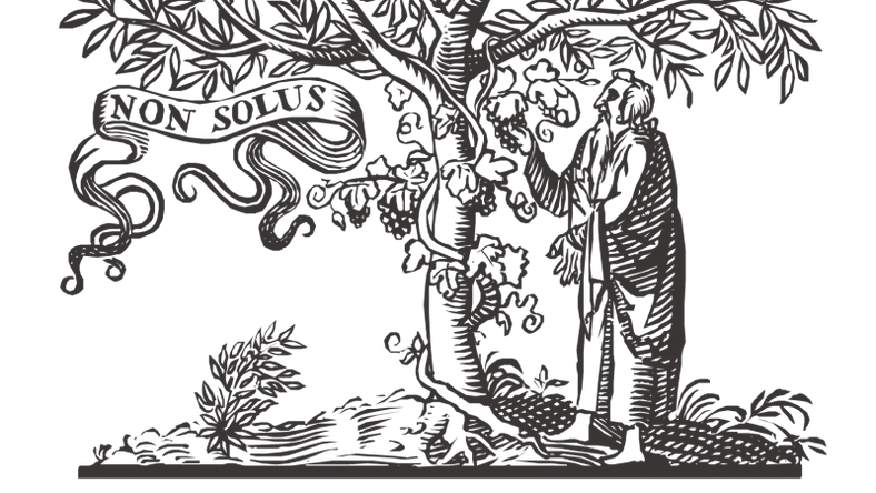Logo Elsevier