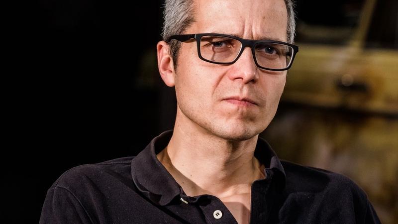 Michał Zadara