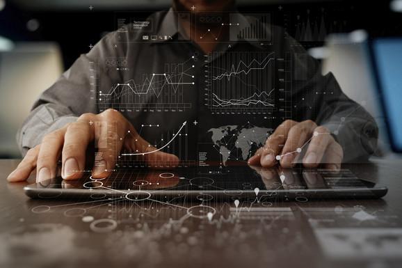 Prvi na listi deficitarnih zanimanja su IT stručnjaci