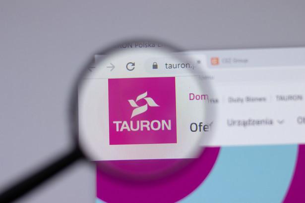 Artur Soboń zadeklarował, że MAP nie pracuje nad połączeniem Taurona i PGE.