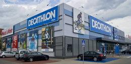 Auchan łączy siły z siecią Decathlon. To zupełna nowość