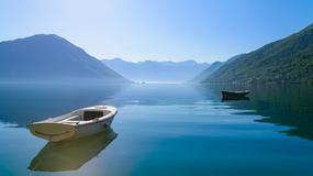 Wakacje w Czarnogórze - co trzeba wiedzieć?