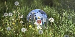 Sport zaczyna wygrywać z pandemią. Bundesliga wznawia rozgrywki