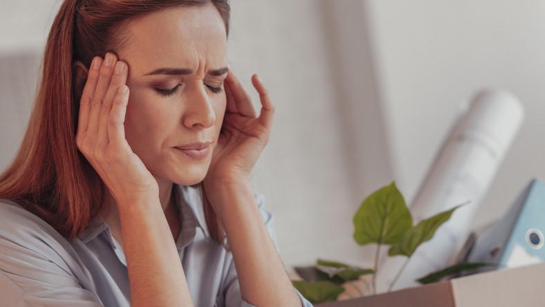 Jak radzić sobie z negatywnymi emocjami>