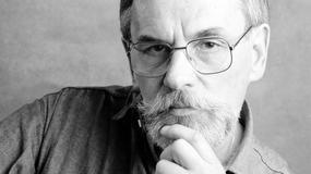 Andrzej Kurylewicz: w dwóch światach na raz