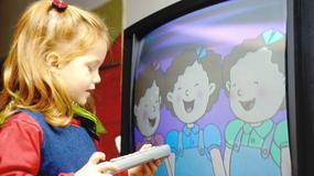 """Festiwal filmowy """"Kino dzieci"""" od 27 września do 5 października 2014"""