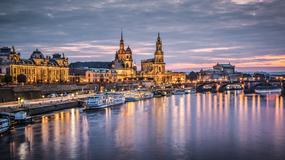 10 najdroższych miast do życia w zachodniej Europie