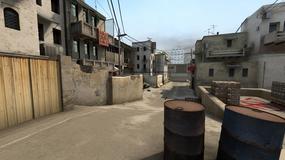 Counter-Strike - Valve usuwa mapę Dust2 z rozgrywek e-sportowych