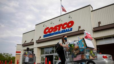 How to tell if a Costco membership is worth it for you
