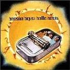 "Beastie Boys - ""Hello Nasty"""