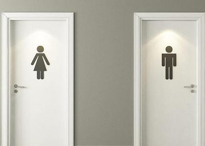 Priming I Torowanie W łazience Biurowej Siła Argumentu W