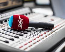 Władze Radia ZET nie są zadowolone z ostatnich wyników słuchalności rozgłośni
