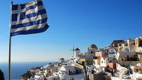 Bilety lotnicze do Grecji teraz tańsze o 15 proc.