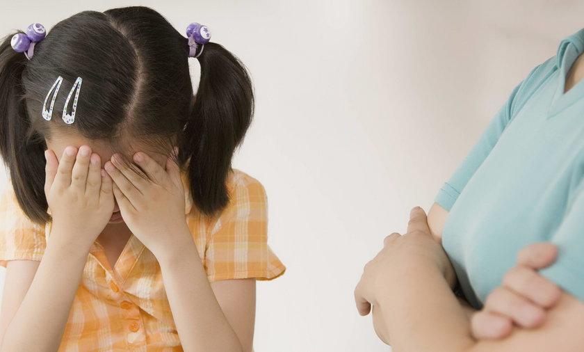 Nowy Sącz. Opiekunka znęcała się nad dziećmi w przedszkolu?